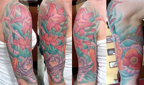 pearl necklace tattoo designs pearl necklace by gabriel cece tattoos