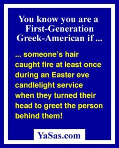 Greek Easter Memes - 1000 images about greek humor on pinterest greek