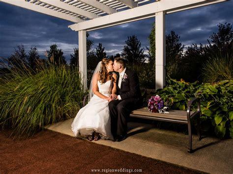 Wedding Venues Northwest Indiana by Best Wedding Venues In Northwest Indiana 2014 Edition