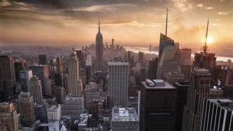 new family car service nyc new york city travel lonely planet