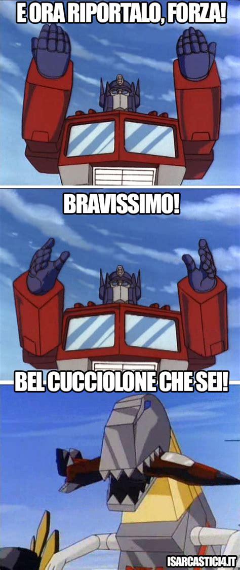 Transformers Memes - transformers memes related keywords transformers memes