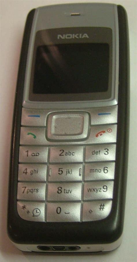 Les meilleures ventes de téléphones dans le monde.   rembourser forfait.com