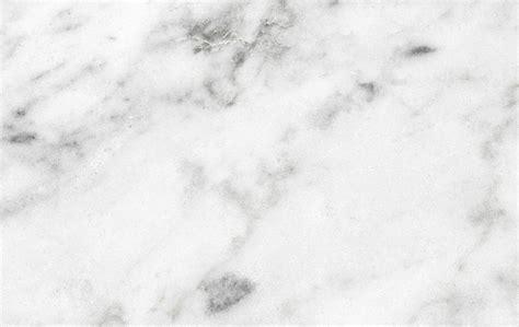 marble wallpaper hd collection pixelstalknet