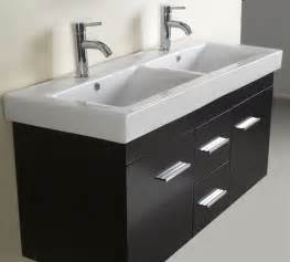 Vanity Basin Tops Brisbane Aqualyn Countertop Sink American Standard Bathroom Sinks