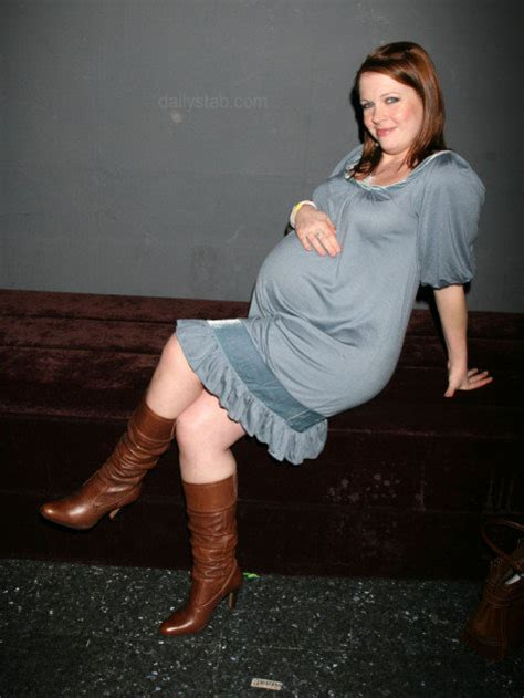 Joan Hart Joins The Womans Club by Joan Hart Photo 16316345 Fanpop