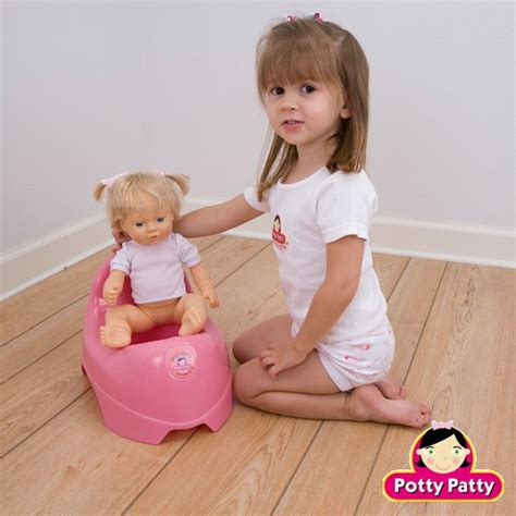 girl on toilet potty training potty training books for girls potty training a girl