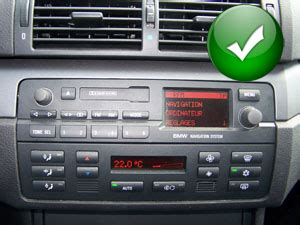 car dvd player gps dvb t 3g wifi bmw 3 e46 m3 x3 z3 z4