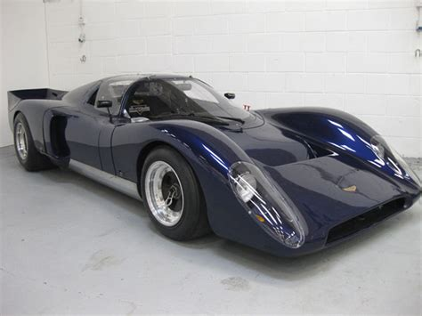 chevron for sale for sale 2006 chevron b16 continuation motorsport retro