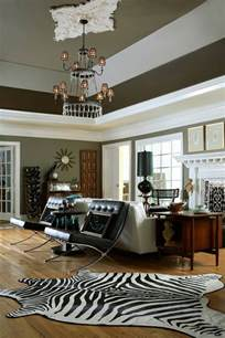 eclectic design style eclectic style interior design ideas