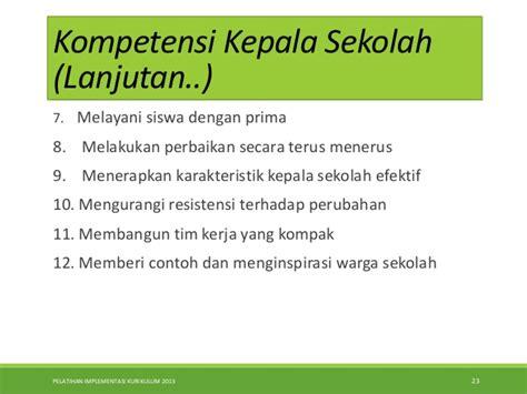 Pembelajaran Visuoner ppt b1 3 kepemimpinan pembelajaran