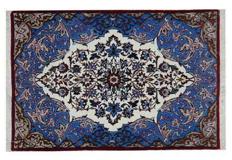 tappeto isfahan tappeto esfahan 522 gt shop gt irana tappeti
