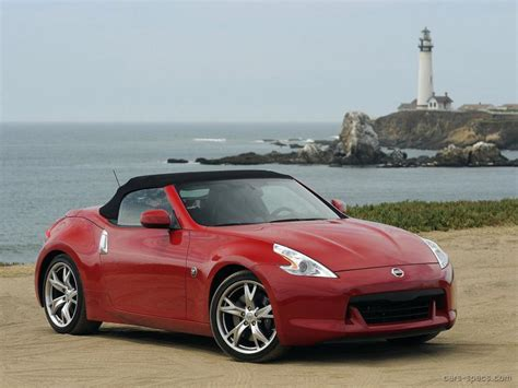 old car owners manuals 2010 nissan 370z user handbook 2010 nissan 370z convertible specifications pictures prices