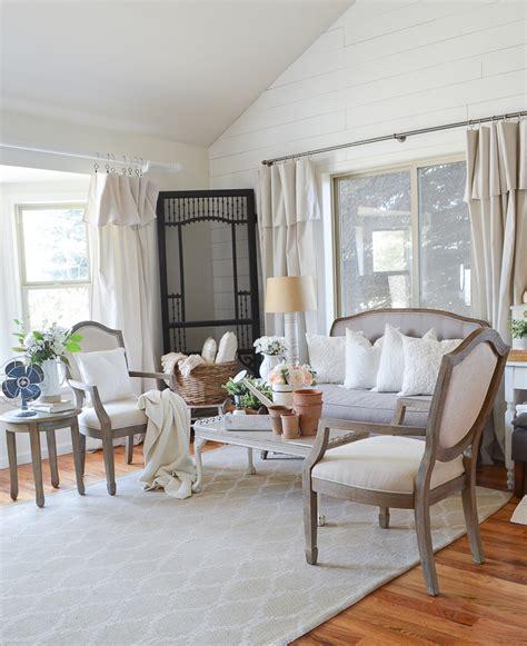 front room furniture front room furniture update