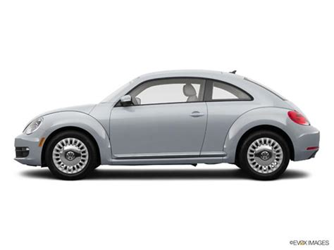 2015 beetle colors