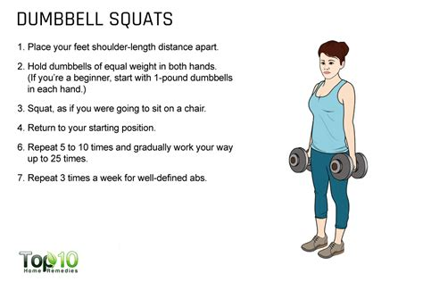 simple exercises  flatten  belly page