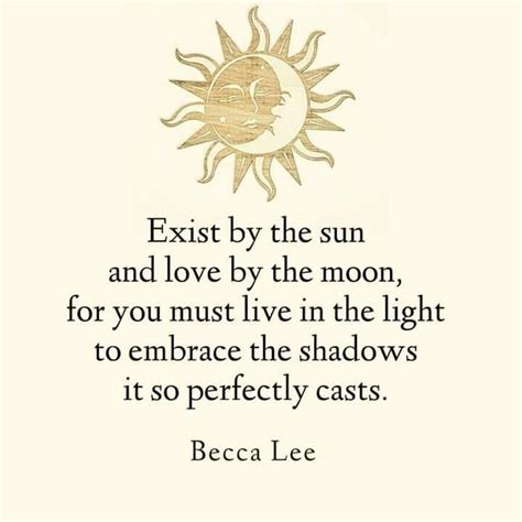 live by the sun love by the moon tattoo exist by the sun and by the moon for you must live