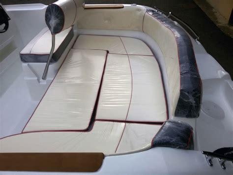 barche con cabina barche con cabina 28 images gommoni con cabina usati