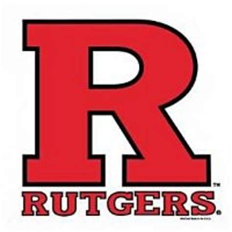 Rutgers Mba Profile by Rutgers Business School Asia Pacific Singapore Linkedin