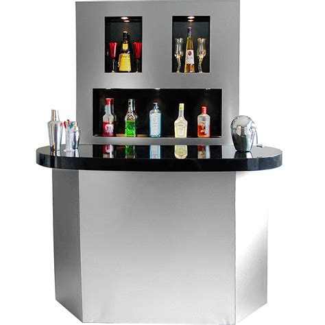 piano bar and wall unit home bars bar at home buy at