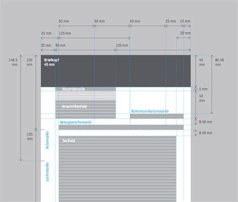 Aufbau Bewerbungbchreiben Nach Din 5008 Bewerbungsschreiben Muster 2014 Deloitte Bewerbungstipps