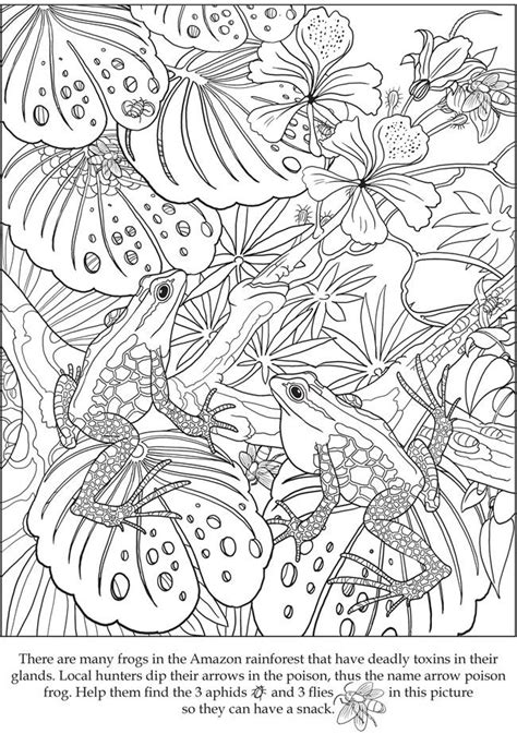 free coloring pages of hidden object games