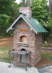 build a brick oven backyard how to build a brick oven pdf woodworking