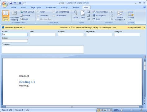 Office Word Editor Office Word Editor 28 Images View And Edit Document