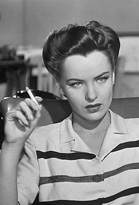 smoking love boat 128 best images about smoking actress on pinterest