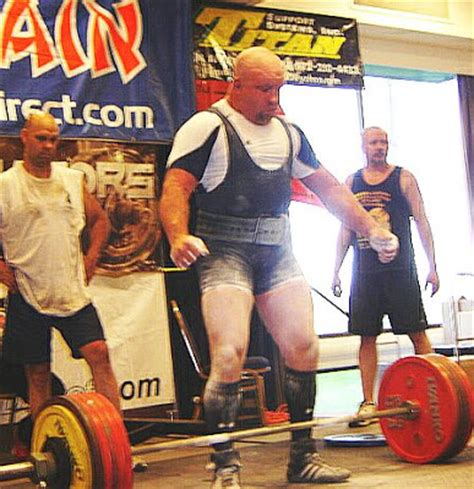 alabama bench press record bench bozo video of my 573 bench press and more pics