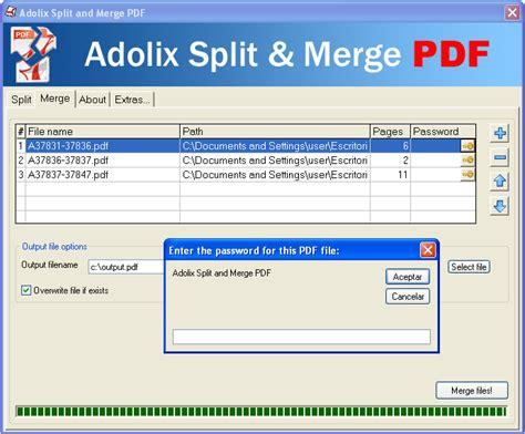 Word Vorlage In Pdf Umwandeln Free Pdf In Word Excel Umwandeln Kostenlos Programs Nstracker