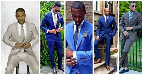Exceptional Black Men Church Suits #2: 12-hot-black-men-in-suit-amillionstyles.com-cover.jpg