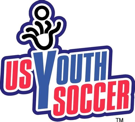 us youth soccer free vector in encapsulated postscript eps eps vector