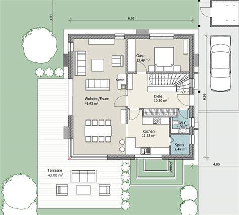 wohnzimmer quadratisch grundriss gt jevelry - Wohnzimmer Quadratisch Grundriss