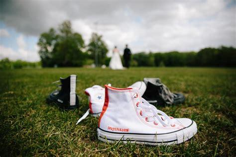 Hochzeit Chucks by Hochzeit In Oldenburg Oder Was Ein Londoner Taxi Chucks