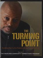 Turning Point Of Ta Detox by The Turning Point Breaking The Cycle Of Addiction And