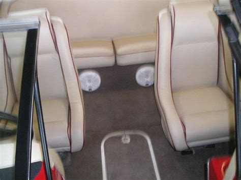 Car Interior Upholstery Philippines by Granite City Auto Upholstery Gallery
