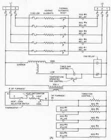 trane schematic symbols trane free engine image for user manual