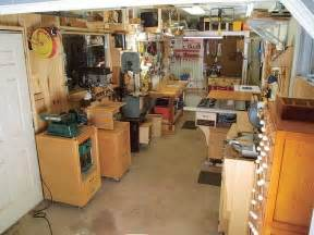 garage workshop designs garage workshop plans layout in the studio pinterest