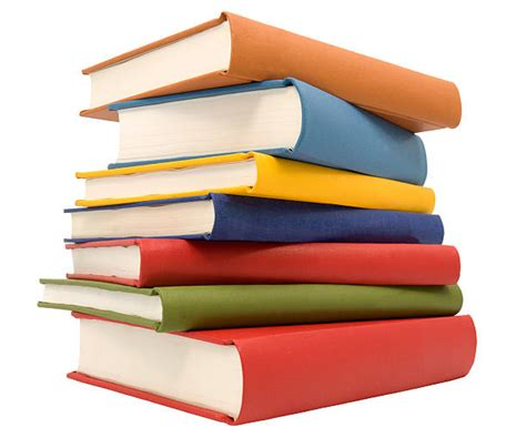 on books royalty free stack of books pictures images and stock