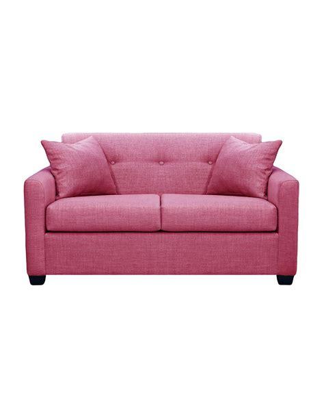 sofas at the bay simmons sofa bed the bay refil sofa