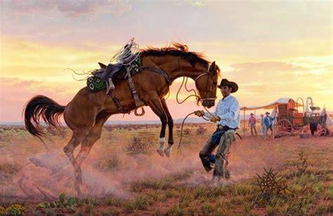 Fotos De Vaqueros A Caballo | image gallery imagenes de vaqueros