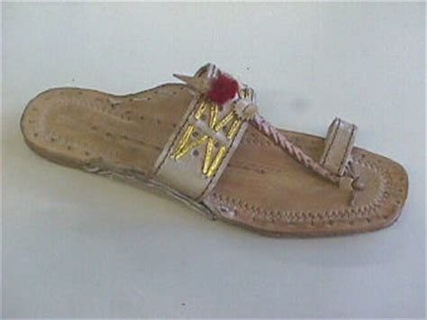water buffalo sandals shoe king buffalo sandals