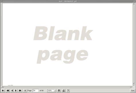 blank paper to write on the murphey saga wednesday writerly ways blank page