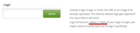 enfold theme header size create a professional wordpress website for less than 100