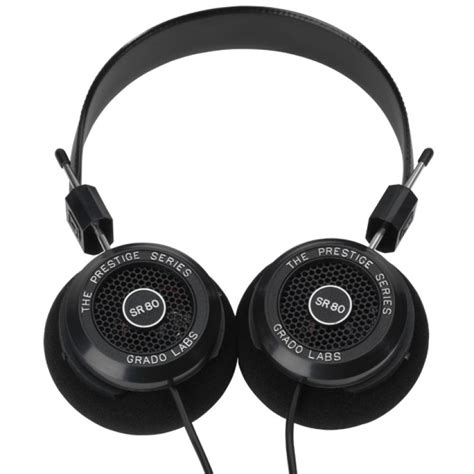 Grado Sr80e grado sr80e headphones