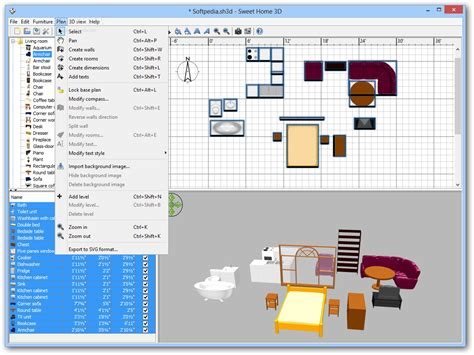 3d home design software windows 8 home design software for win 8 100 3d home design software