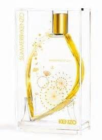 Kenzo Summer By Kenzo kenzo summer by kenzo reviews and rating
