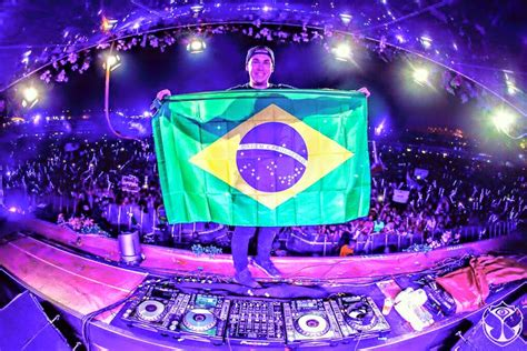 download mp3 dj hardwell 2015 hardwell live tomorrowland brasil 2015 sao paulo