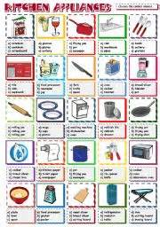 Kitchen Items Names In Telugu Big Name In Kitchen Appliances Images Frompo 1