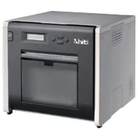 Hiti P525 L hiti 525l printer